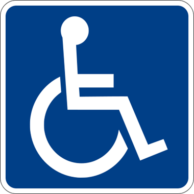 Travelling Tips for Wheelchair Friendly Holidays